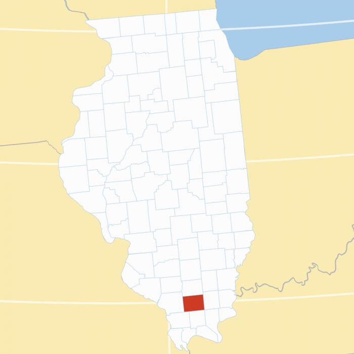 Williamson county